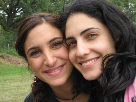 chana single jewish girls The jewish woman voices & inspiration jewish women you the lives of jewish children when i interviewed chana challenges commonly faced by single.