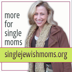 "welcome single jewish girls But the history of anti-jewish iconography does reveal one constant in western culture,  welcome (sign in  and there was no single, identifiable ""jewish"" nose."