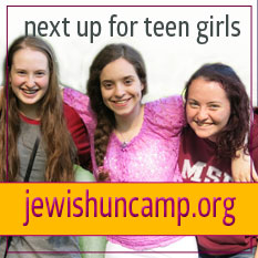 camp dennison single jewish girls 100% free online dating in camp dennison 1,500,000 daily active members.