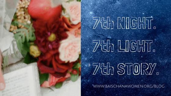 8-NIGHTS.8-LIGHTS.8-STORIES.-4