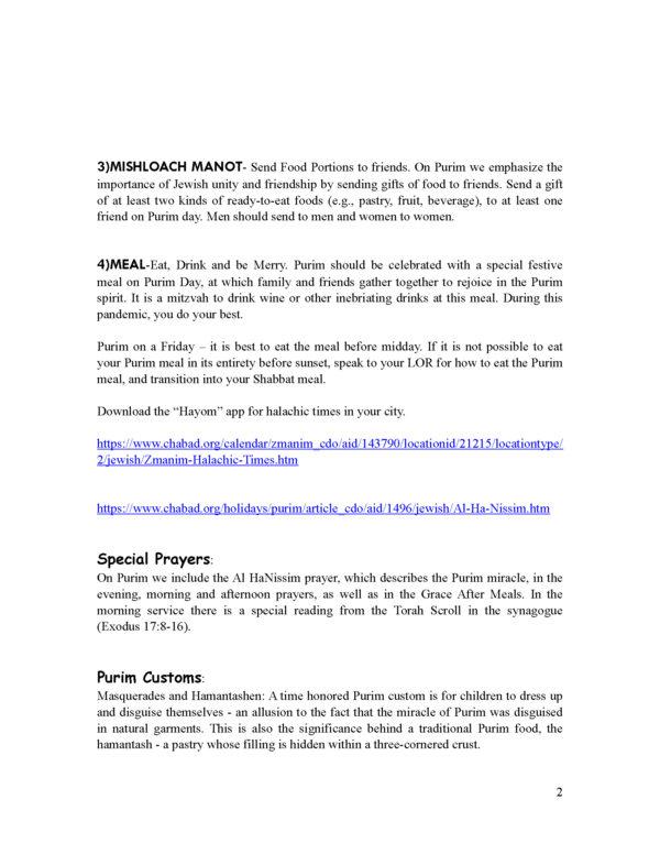 Purim 2021 Handout_Page_2