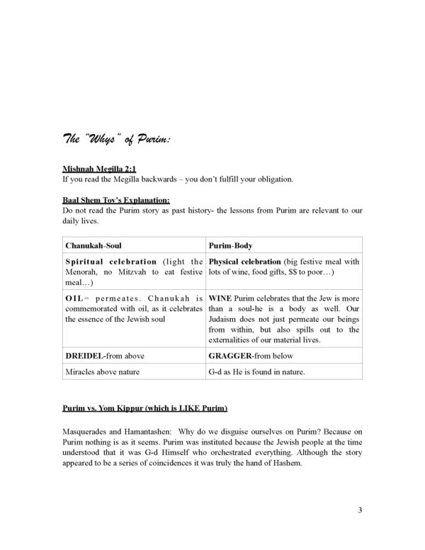 Purim 2021 Handout_Page_3